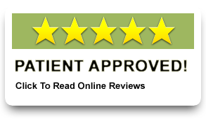 waterville dental reviews